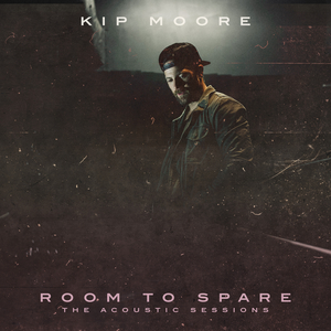 Room To Spare - The Acoustic Sessions