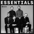 Death Cab For Cutie : Essentials