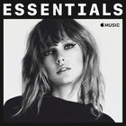 Taylor Swift: Essentials
