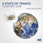 Armin van Buuren - State Of Trance Year Mix 2018