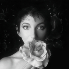 Kate Bush - Remastered Pt. II CD2