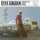 Ryan Bingham - American Love Song