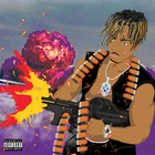 Juice Wrld - Armed And Dangerous (CDS)