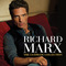 Richard Marx - The Ultimate Collection