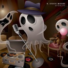 R. Stevie Moore - Afterlife