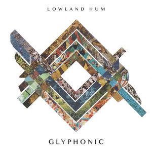 Glyphonic