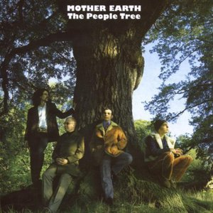 The People Tree by Mother Earth