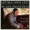 Les McCann - Les McCann Ltd. In San Francisco (Reissued 2012)