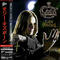 Ozzy Osbourne - The Great & Powerful CD1