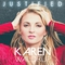 Karen Waldrup - Justified