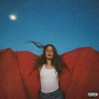Maggie Rogers - Light On (CDS)