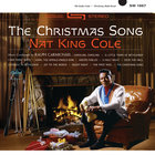 Nat King Cole - The Christmas Song (Expanded Edition)