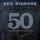 50Th Anniversary Collector's Edition CD5