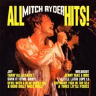 All Mitch Ryder Hits (Vinyl)
