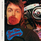 Paul McCartney & Wings - Red Rose Speedway (Special Edition)