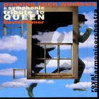 Royal Philharmonic Orchestra - Passing Open Windows - A Symphonic Tribute To Queen