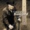 Gord Bamford - Day Job