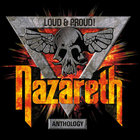 Nazareth - Loud & Proud! Anthology CD1