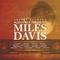 VA - Chesky Records Audiophile Tribute To Miles Davis