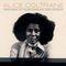 Alice Coltrane - Spiritual Eternal: The Complete Warner Bros. Studio Recordings CD2