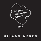 Island Universe Story Four