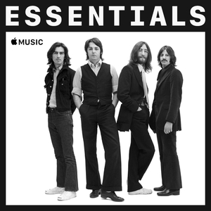 The Beatles: Essentials