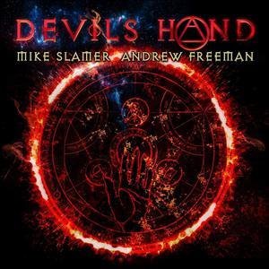 Devil's Hand