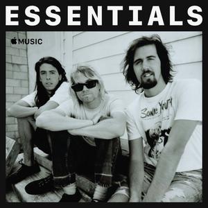 Nirvana: Essentials