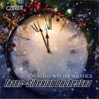 Trans-Siberian Orchestra - Upon The Winter Solstice