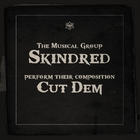 Cut Dem (EP)