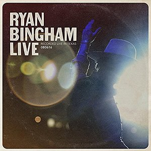 Ryan Bingham Live (An Amazon Music Original)