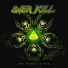 Overkill - Wings Of War