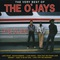 The O'jays - The Very Best Of (1972-84)