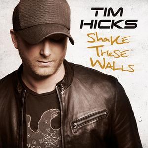 Shake These Walls