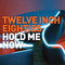 VA - Twelve Inch Eighties: Hold Me Now CD3