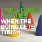 VA - Twelve Inch Eighties: When The Going Gets Tough CD2