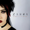Zahna - Red For War