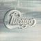 Chicago - Chicago II (Remastered 2018) CD1