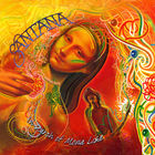 Santana - In Search Of Mona Lisa (EP)