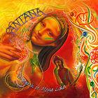 Santana - In Search Of Mona Lisa (EP)