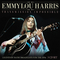 Emmylou Harris - Transmission Impossible CD3