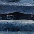 Radiohead - Ill Wind (CDS)