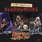 Kentucky Headhunters - Live At The Ramblin' Man Fair
