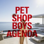 Pet Shop Boys - Agenda (EP)