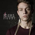 Irama - Irama