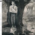 Jesper Ryom - Nature Boy (EP) (Vinyl)