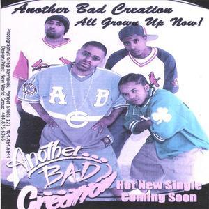Grady Baby Compilation E.P.