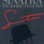 Frank Sinatra - The Reprise Collection CD2