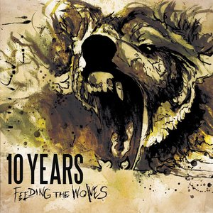 Feeding the Wolves (Deluxe Edition)