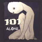 101 - alone